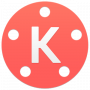 Download KineMaster for Android
