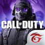 Download Call of Duty Mobile (CODM) for Android