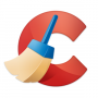 Download CCleaner fo Android
