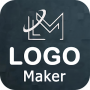 Download Logo Maker for Android