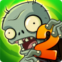 Download Game Plants vs Zombies 2