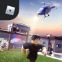 Download Roblox - Squid Game